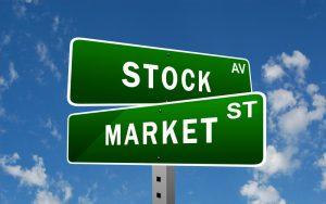 memahami teknik saham