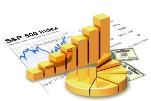 investasi saham dengan teknik teknikal dan fundamental