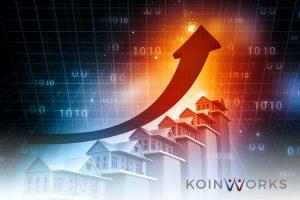 Cara memilih saham