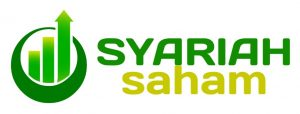 belajar saham syariah