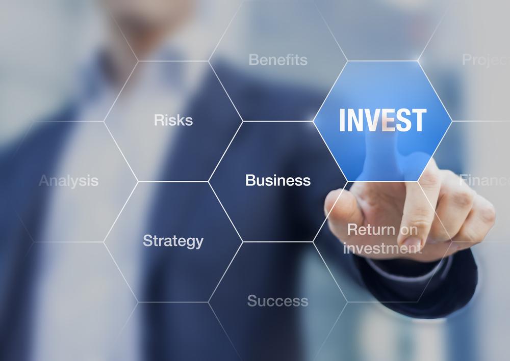 Keuntungan Saham Dan Obligasi