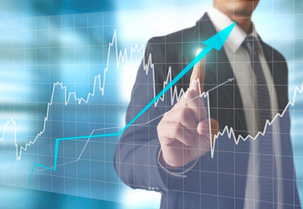 Tips Memulai Investasi Saham