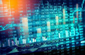 Perbedaan Trading Saham dengan Investasi