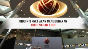 Indointernet